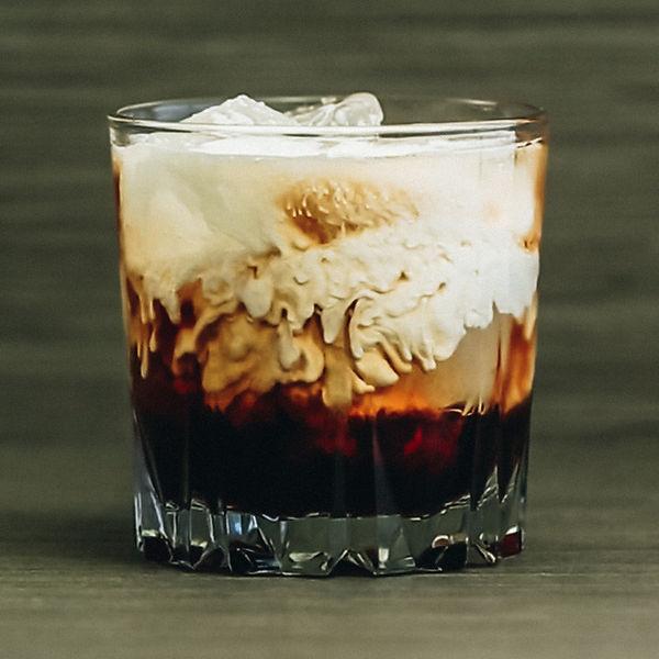 white russian kokteyl tarifi cocktal recipe