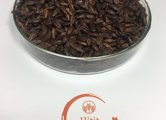 Kavrulmuş Arpa/Roasted Barley 250gr - HititMalt
