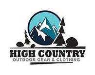 logo_high-country.jpg