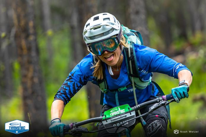 TBC Female Rider.jpg