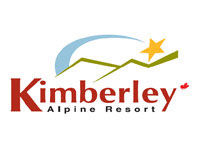 logo_kimberley_alpine_resort.jpg
