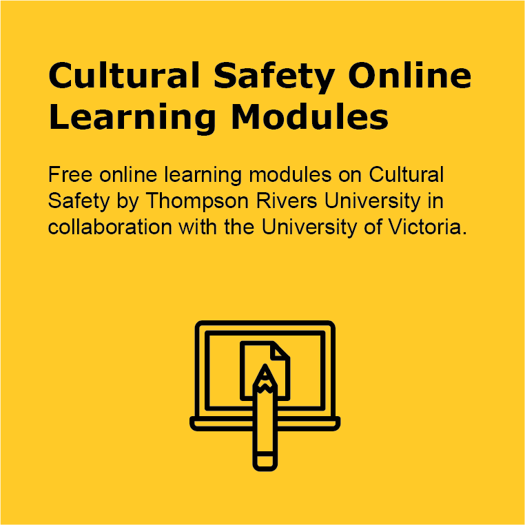 Cultural Safety Online Learning Modules.png