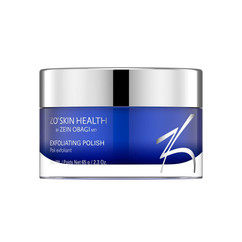 ZO exfoliating polish: brighten your skin and remove dead skin cells with a skin polish