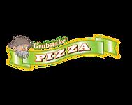 grubstake-pizza-logo.png