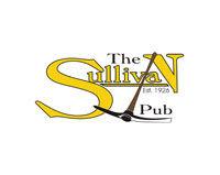 logo_sullivan-pub.jpg