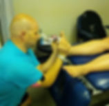 Kelowna Physiotherapy - Rob 3.jpg