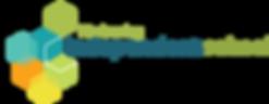 KIS Open Logo-8.png