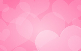 Hearts Wall Paper.jpg