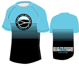 cycling-tee-2019.png