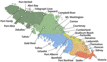 Website Map - Vancouver Island.png