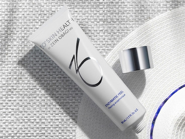 Product of the month - ZO Enzymatic PEEL