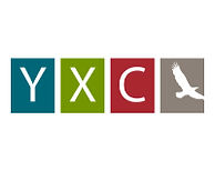 YXC-logo.jpg