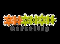 cowork-marketing-logo.png