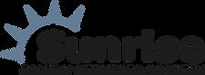 New Sunrise Logo@4x.png