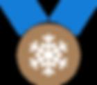 Bronze Medal-8.png