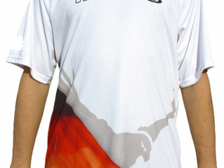 $32.00 For Full Basic Sublimation Jerseys...And That's Not Even Everything!