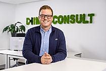 Florian Kretschman Immobilien Versicherungen Finanzierung