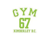 logo_gym-67.png