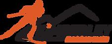 KNC 2019 SKIER LOGO-8.png