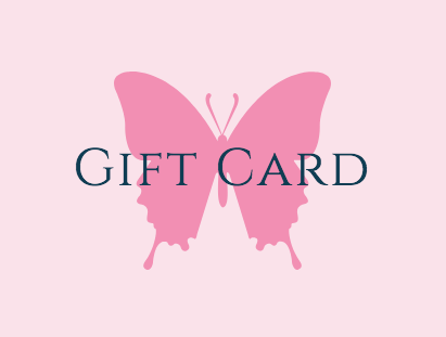 Gift Card - Apply any amount