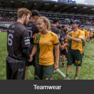 Teamwear Icon.png