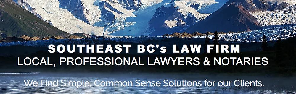 Rockies Law Careers