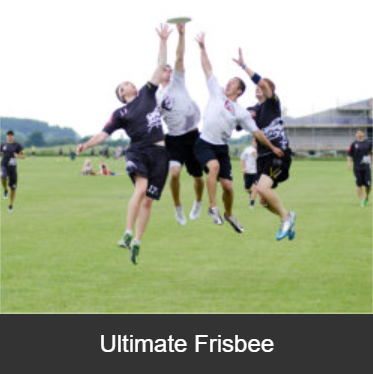 Ultimate Frisbee Icon.png