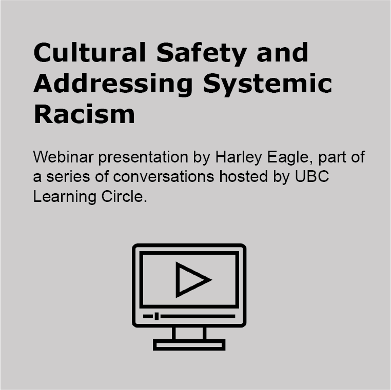 Cultural Safety and Addressing Systemic Racism.png