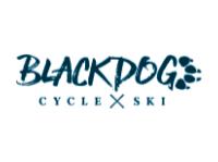 Black-Dog-Logo-Horiz.png