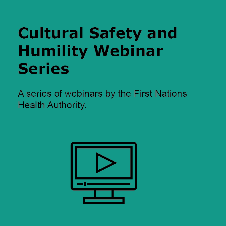 Cultural Safety and Humility Webinar.png