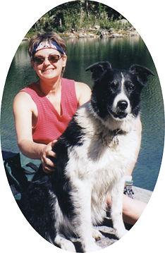 Susan Bond Libary Photo  2.jpg