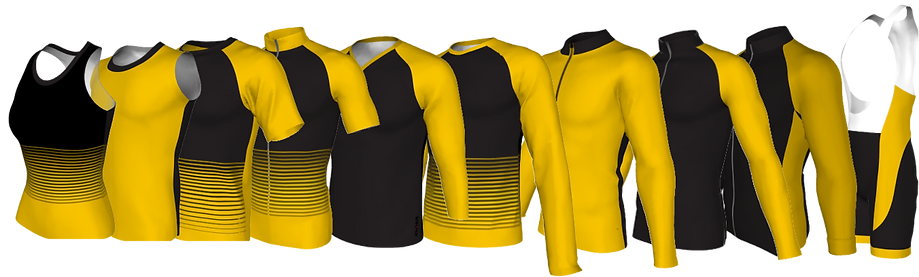 Custom Cycling Apparel Line.png