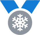 Silver Medal-8.png