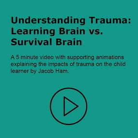 Understanding Trauma