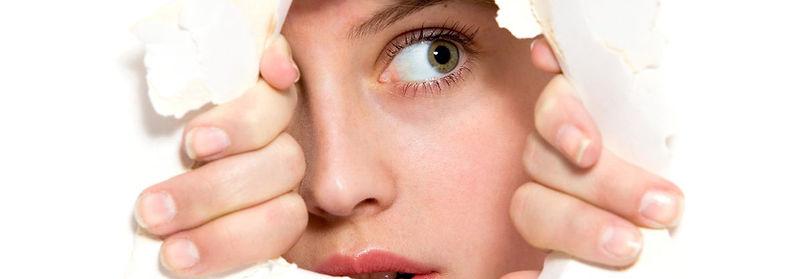 Rosacea Treatment.jpeg