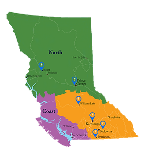 Website Map - Other Areas of BC.png