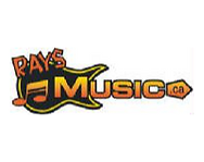 rays-music-logo.png