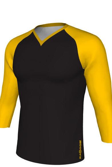 3_4 jersey.jpg