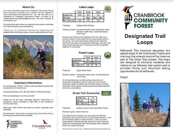 Signd Loops Brochure.png