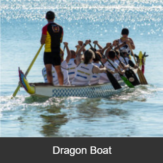 Dragonboat Icon.png