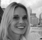 Nicole Pfeifer - Web Design & Consulting
