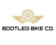 bootleg-bike-co-logo.jpg