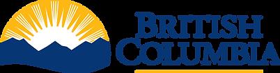 BC Logo@4x.png