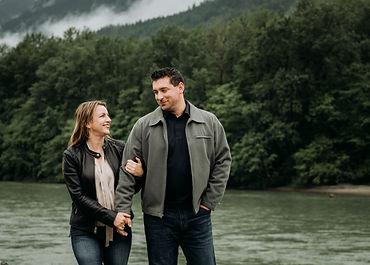 Victoria & Brett updated headd shot.jpg