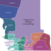 Website Map - Lower Mainland.png