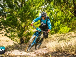 Mountain Bike Jerseys - Get Inspired.