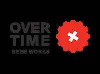 over_time_beer_works_logo.png