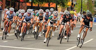 Women race photo custom jerseys.jpg