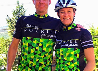 Last Chance to Order your 2018 Kootenay Rockies Jersey Kit.
