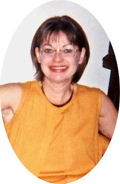 Susan Bond Libary Photo  1.jpg